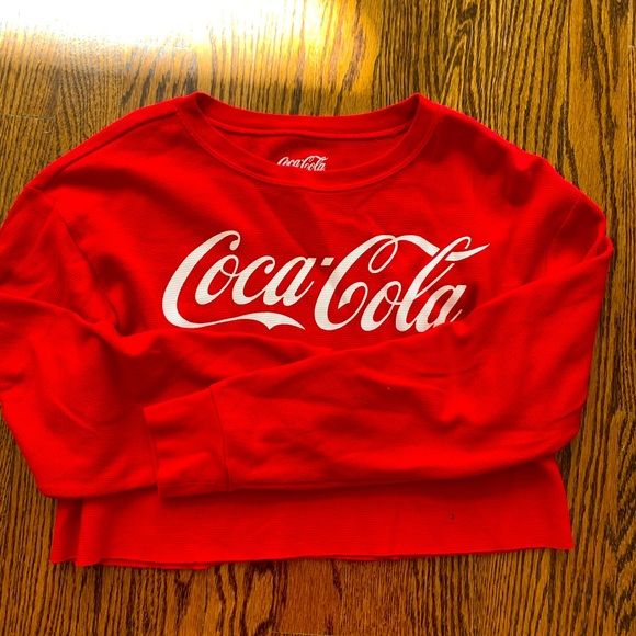 size S woman crop tops